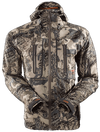 Куртка дождевая SITKA Coldfront Jacket