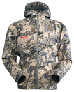 Куртка SITKA Dew Point Jacket, 50051