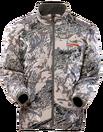Куртка Sitka Kelvin Jacket, 30012