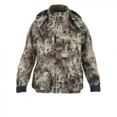 Куртка Beretta Xtreme Ducker GTX Light Jacket