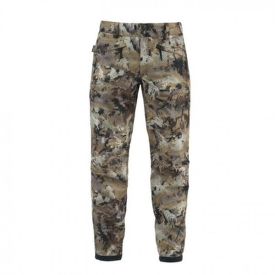 Брюки Beretta Xtreme Ducker Light Pants