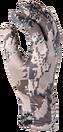 Перчатки SITKA Merino Liner Glove, 90042