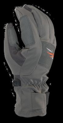Перчатки SITKA Mountain Glove, 90027