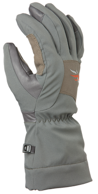 Перчатки SITKA GTX Mountain Glove, 90050