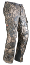 Брюки Sitka Mountain Pant, 50025