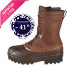 """Зимние сапоги Kenetrek Nothern Boots 10"""", KE-0428-6K"""