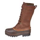 """Зимние сапоги Kenetrek Northen Boots 13"""", КЕ-3428-6К"""