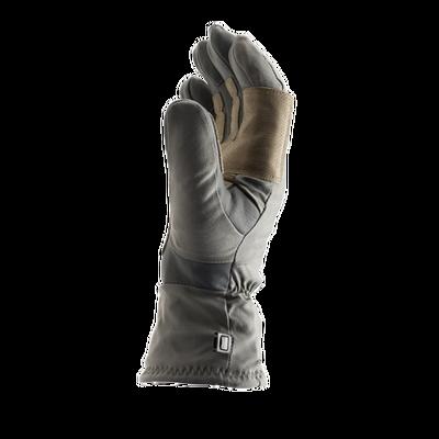 Перчатки Sitka Pantanal Glove, 90067