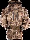 Куртка SITKA Pantanal Parka, 50055