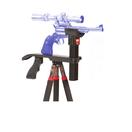 Упор для высокоточной стрельбы BOGGEAR PSR