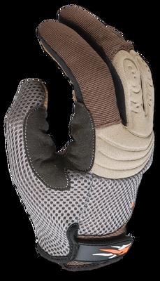 Перчатки SITKA Shooter Glove, 90041