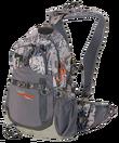 Рюкзак Sitka Ascent 14, 40009