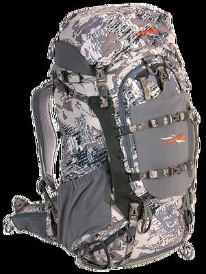 Рюкзак Sitka Bivy 45, 40011