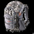 Рюкзак Sitka Flash 32, 40010
