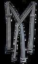 Подтяжки SITKA Sitka Suspenders, 90034