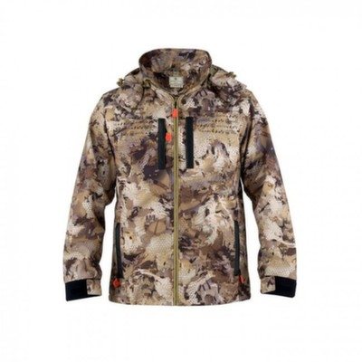 Куртка Beretta Xtreme Ducker Soft Shell Jacket