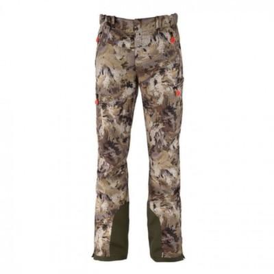 Брюки Beretta Xtreme Ducker Soft Shell Pants