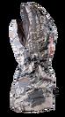 Перчатки SITKA Stormfront Glove, 90025