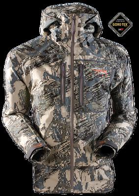 Куртка SITKA Stormfront Jacket, 50013