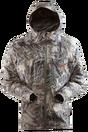Куртка Sitka Stormfront Lite Jacket, 50033