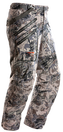 Брюки SITKA Stormfront Pant, 50014