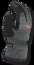 Перчатки SITKA Talus Glove, 90031