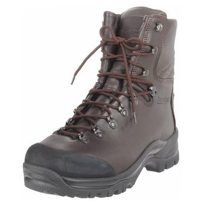 Ботинки Terrane KE-420-T4