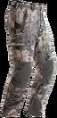 Брюки Sitka Timberline Pant, 50039