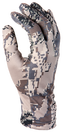Перчатки SITKA Traverse Glove, 90029