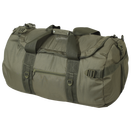 Сумка-рюкзак Voodoo Tactical Mammoth deployment bag 15-9027