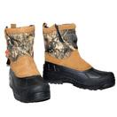 Ботинки Winchester Camo Proline Yucatan, WIN82601CAMO