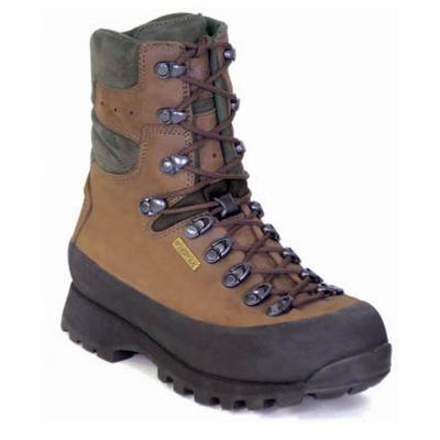 Ботинки женские Kenetrek Womens Mtn Extreme NI, KE-L416-NI