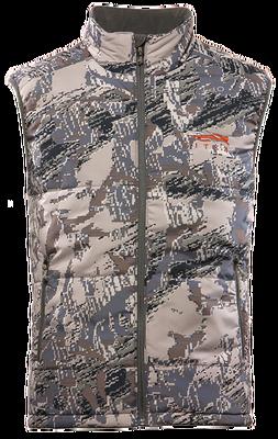 Жилет Sitka Kelvin Vest, 30014