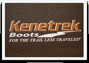 Объявлен отбор в ряды тестеров обуви Kenetrek